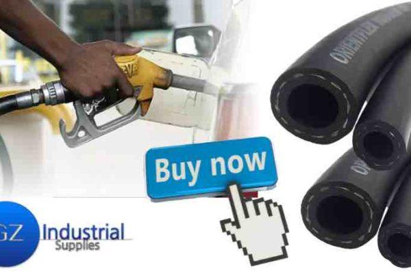 Current petrol price in Nigeria