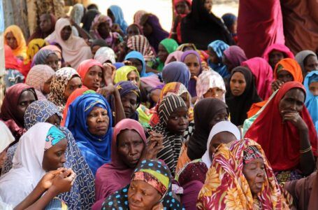 Kano COVID-19 deaths: Rendered people Homeless and creates widespread Anxiety