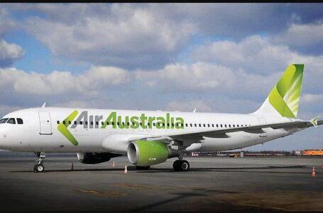 Australia opens 'travel zone' for New Zealanders