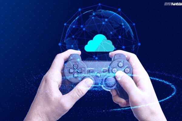 The Global Cloud Gaming Market is expected to grow bigger  by USD 4.50 billion during 2021-2025, progressing at a CAGR of over 33% during the forecast period
