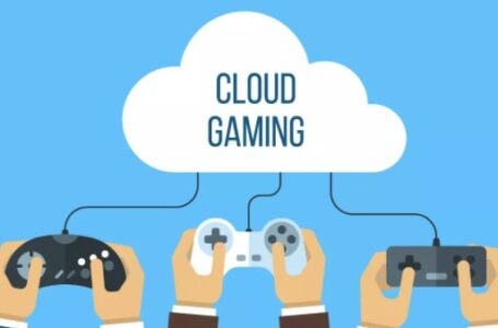 Microsoft is testing 1080p xCloud streams for Xbox Game Pass cloud gaming