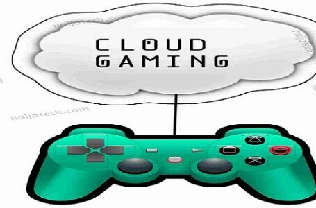 Facebook releases cloud games but says Apple won't allow them on iOS