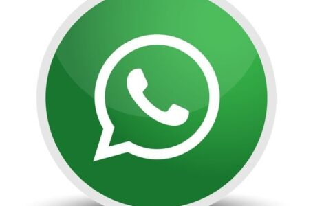 WhatsApp users will be blocked from chat app unless they accept new rules