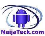 Naija Technologies
