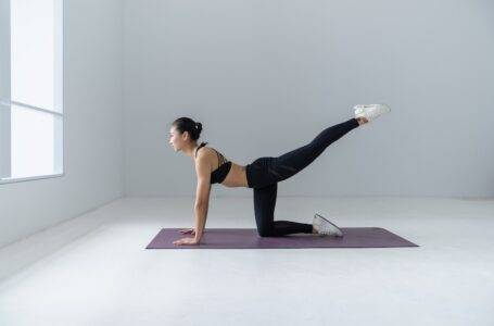 Stretching is better than walking for people with hypertension.