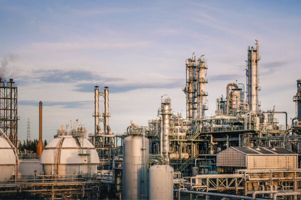 How necessary is rehabilitating the Port Harcourt refinery? -The $1.5 billion question