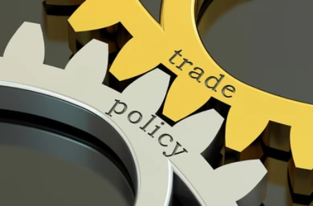 Domestic Industries becoming uncompetitive as a result of trade policy