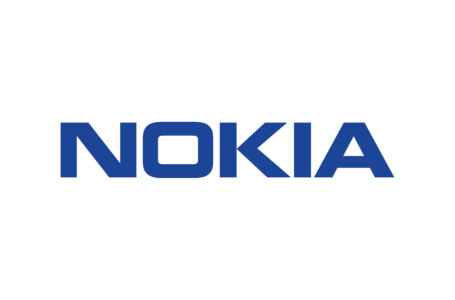 IS NOKIA MOBILE LEANING  BY NOT INCLUDING THE CHARGER WITH X20 AND X10 IN THE EU?