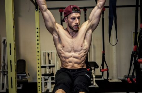 Know The Best and Worst Ab Exercises says science research