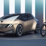 The best concept cars